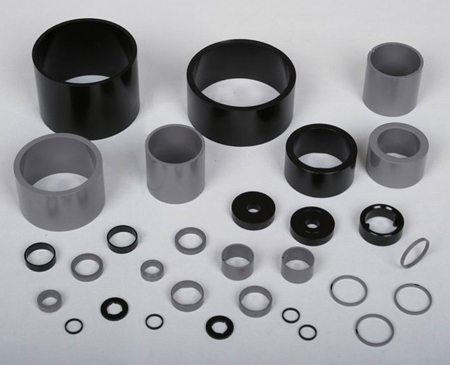 http://www.neodymiummagnets.ru/upfiles/bonded-neodymium-magnetsbonded-neodymium-magnets-b-main.jpg
